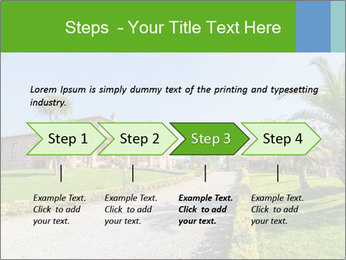 0000080143 PowerPoint Template - Slide 4