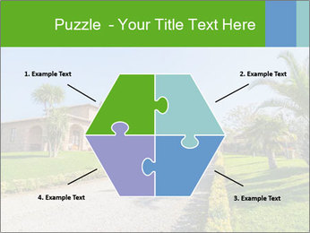 0000080143 PowerPoint Templates - Slide 40