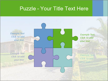 0000080143 PowerPoint Templates - Slide 43