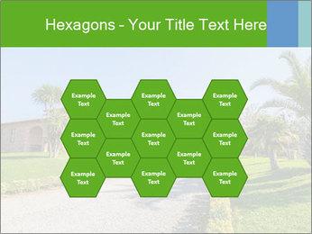 0000080143 PowerPoint Templates - Slide 44