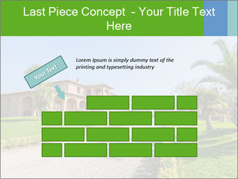 0000080143 PowerPoint Template - Slide 46
