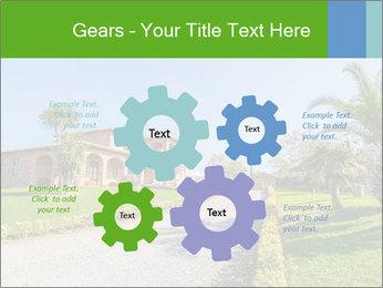 0000080143 PowerPoint Templates - Slide 47