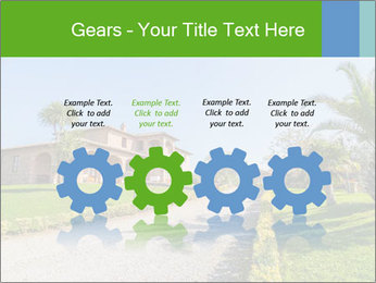 0000080143 PowerPoint Template - Slide 48