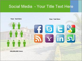 0000080143 PowerPoint Templates - Slide 5
