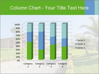 0000080143 PowerPoint Templates - Slide 50