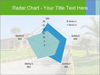 0000080143 PowerPoint Templates - Slide 51