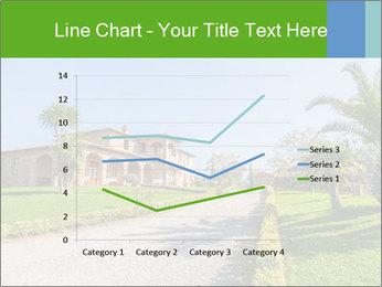 0000080143 PowerPoint Templates - Slide 54