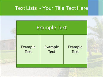 0000080143 PowerPoint Templates - Slide 59