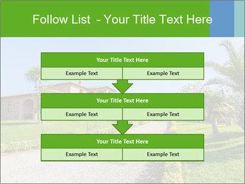 0000080143 PowerPoint Templates - Slide 60