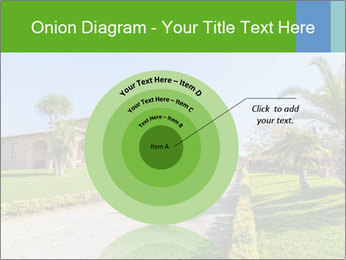 0000080143 PowerPoint Templates - Slide 61