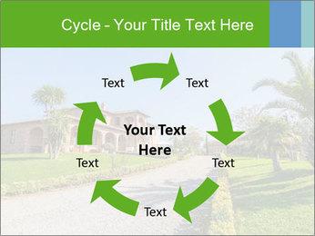 0000080143 PowerPoint Templates - Slide 62