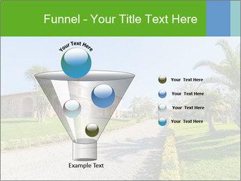 0000080143 PowerPoint Templates - Slide 63