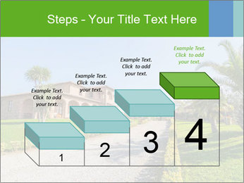 0000080143 PowerPoint Templates - Slide 64