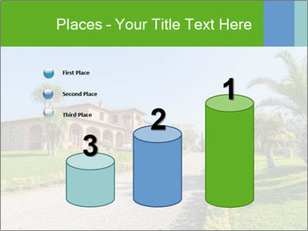 0000080143 PowerPoint Templates - Slide 65