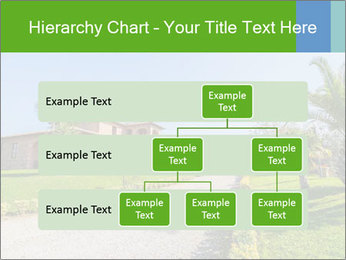 0000080143 PowerPoint Templates - Slide 67