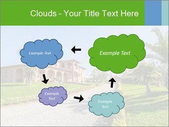 0000080143 PowerPoint Templates - Slide 72