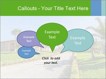 0000080143 PowerPoint Templates - Slide 73