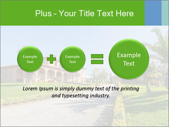 0000080143 PowerPoint Template - Slide 75
