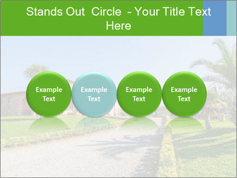 0000080143 PowerPoint Template - Slide 76
