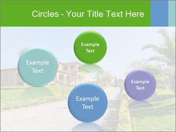 0000080143 PowerPoint Templates - Slide 77