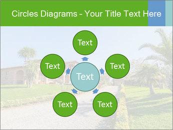 0000080143 PowerPoint Templates - Slide 78