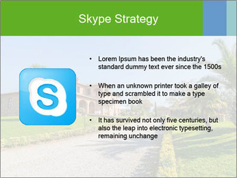 0000080143 PowerPoint Template - Slide 8