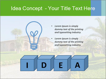 0000080143 PowerPoint Template - Slide 80