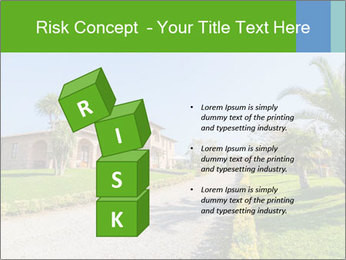 0000080143 PowerPoint Template - Slide 81