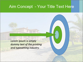 0000080143 PowerPoint Template - Slide 83