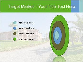 0000080143 PowerPoint Templates - Slide 84