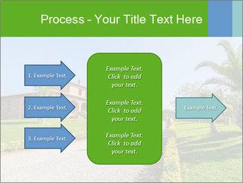 0000080143 PowerPoint Templates - Slide 85