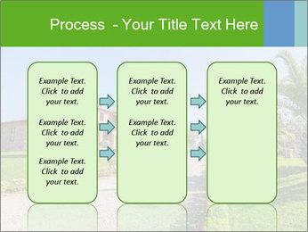 0000080143 PowerPoint Templates - Slide 86