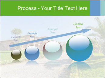 0000080143 PowerPoint Template - Slide 87