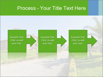 0000080143 PowerPoint Template - Slide 88