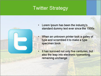 0000080143 PowerPoint Template - Slide 9