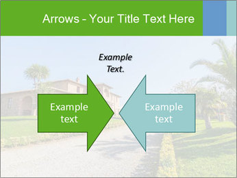 0000080143 PowerPoint Templates - Slide 90