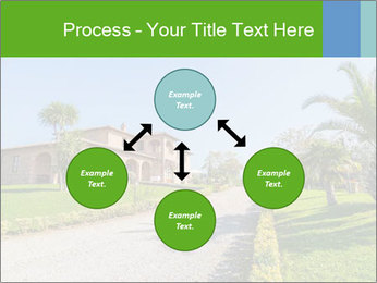 0000080143 PowerPoint Template - Slide 91