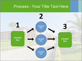 0000080143 PowerPoint Template - Slide 92