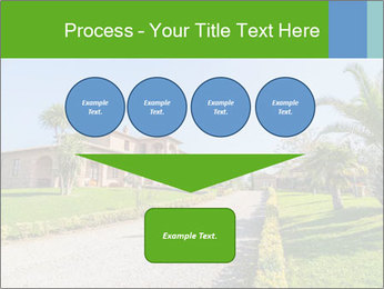 0000080143 PowerPoint Template - Slide 93