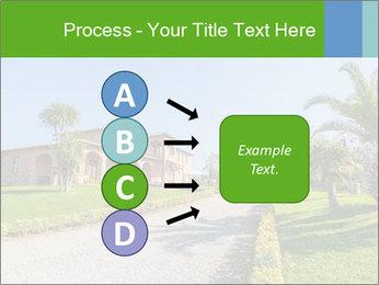 0000080143 PowerPoint Templates - Slide 94