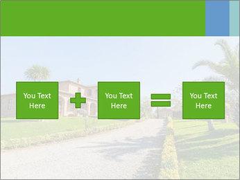 0000080143 PowerPoint Templates - Slide 95