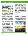 0000080143 Word Templates - Page 3