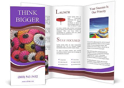 0000080144 Brochure Template