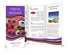0000080144 Brochure Templates