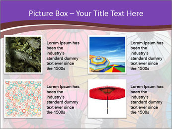 0000080144 PowerPoint Template - Slide 14