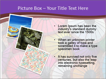0000080144 PowerPoint Template - Slide 17