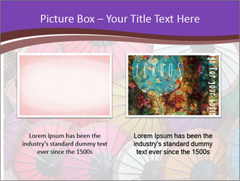 0000080144 PowerPoint Template - Slide 18