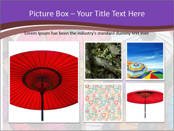 0000080144 PowerPoint Template - Slide 19