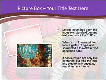 0000080144 PowerPoint Template - Slide 20