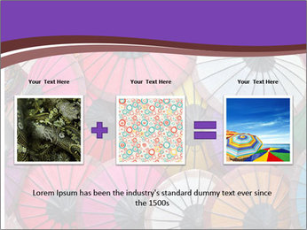 0000080144 PowerPoint Template - Slide 22